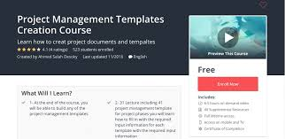 Project Management Templates Access Project Management Database Template 7 Tipstemplatess