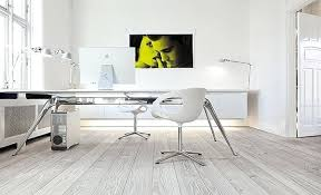 office flooring options. Your Home Office Flooring Top 5 Solutions Homespun Executive Floor Medical Options