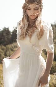 Brautkleid Felicita Elfenbein ab Größe 34 bis 40 für 1200€ | auf ...