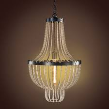 metal lighting. The Lighting Collection. Of A Bronze-finished Metal Frame. This Chandelier Features Cascading