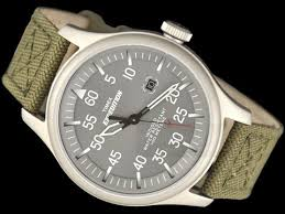 timex watches 3 great timex expedition military field mens watch timex watches 3 great timex expedition military field mens watch
