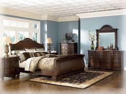 queen bedroom furniture image11. Good Deals On Bedroom Furniture #image11 Queen Image11