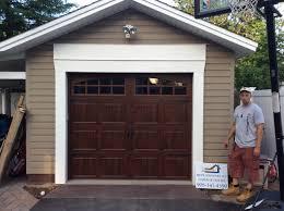 garage doors hudson ma designs