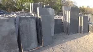 Kadappa Stone Flooring Designs Kadapa Stone Youtube