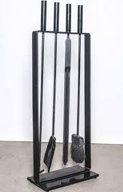 gold fireplace tool set outdoor fireplace tongs fireplace set