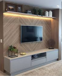 Tv Cabinet Designs For Drawing Room Modele De Sufrageri Living Room Tv Unit Designs Living