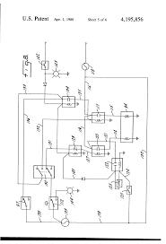 similiar mcneilus wiring schematic keywords mcneilus wiring schematic