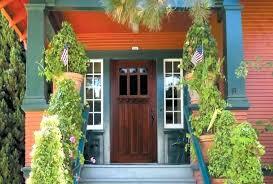 3 4 glass front door fiberglass front doors with glass fiberglass entry door 3 4 glass 3 4 glass double entry doors