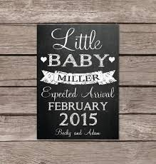 free ecard pregnancy announcement free pregnancy announcement template ender realtypark co