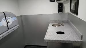 bathroom baby changing table. 26 glacier cruise by phillips cruises and tours: baby changing table in accessible bathroom