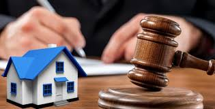 Image result for house auction