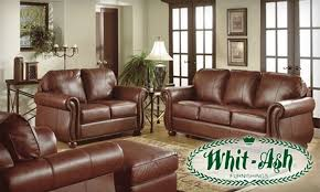 Whit Ash Furnishings Inc in Columbia South Carolina