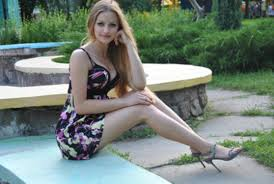 escorts de Angelesmex MEXICO ONIV