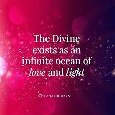 Divine Love Quotes Amazing Divine Love Quotes Images Greatest Divine Love Quotes Also The