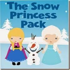 Free Frozen Reward Chart For Kids 123 Homeschool 4 Me