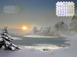 january winter background.  January Nature Seasons January Winter For January Winter Background N