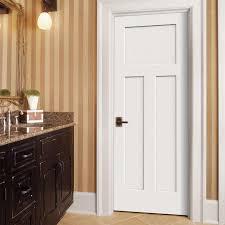 home depot prehung door