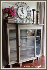 154 best Please seperate Hutch from buffet! images on Pinterest | Cabinets,  Furniture ideas and Buffets