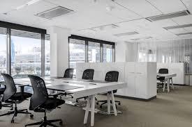 Stunning Small Office Design Layout Ideas Images  Decorating Small Office Layout Design Ideas