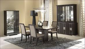 dining room magnificent dining room lighting farmhouse dining table lighting dining room chandeliers