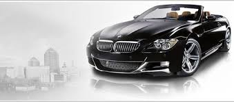 Cheap Auto Insurance Quotes Custom US Financial Accounting Standards Board Car Insurance Quotes