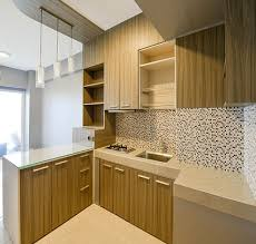 home kitchen furniture. And Your Home Will Speak For Itself\ Kitchen Furniture