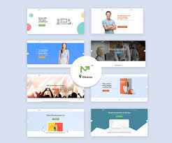 most popular marketing wordpress themes colorlib marketing pro is a crafty and responsive wordpress creative multipurpose website theme marketing pro is a flexible framework for articulating powerful