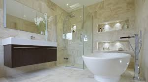 these stone tiles create the effect of luxurious slabs of pure marble granite and soapstone with out the huge tag