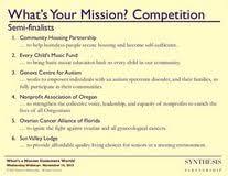 personal values essay essay book for ielts essay help uwo personal values essay examples kibin