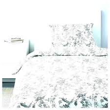 post ikea comforter covers linen duvet cover canada king size quilts quilt sets gray dimensions