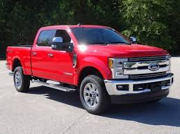 2019 ford super duty f 250 srw lariat crossroads courtesy demo in 2019 ford super duty f 250 srw lariat crossroads courtesy demo in cary