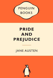 pride and prejudice analysis dramatica the following analysis reveals a comprehensive look at the storyform for pride and prejudice unlike most of the analysis found here which simply lists the