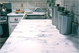 do it yourself countertop refinishing kit services in fort worth beauti tone