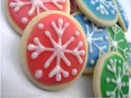 decorated round christmas sugar cookies. Beautiful Decorated Creative Christmas Cookie Decorating Ideas To Decorated Round Sugar Cookies G