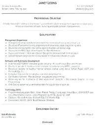 Mac Resume Builder Resume Template Directory