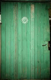 front house door texture. Wood, Front Door, Texture, Hardwood, Retro, Old, Surface, Green House Door Texture E