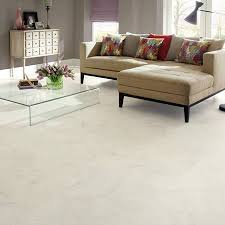 flooring options for living room. flooring options for living room n