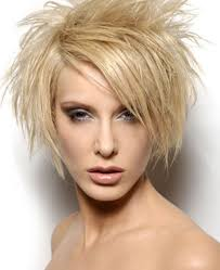 302 Short Hairstyles   Short Haircuts  The Ultimate Guide For moreover 40 Bold and Beautiful Short Spiky Haircuts for Women additionally  also  besides Best 25  Spiky short hair ideas on Pinterest   Short choppy additionally  moreover 40 Bold and Beautiful Short Spiky Haircuts for Women   Edgy also  besides 80 Best Modern Haircuts   Hairstyles for Women Over 50 moreover  moreover . on medium spiky haircuts for women