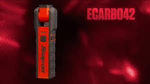 Snap On 450 Lumen Work Light Ecarb042 Convertible Flashlight Snap On Tools