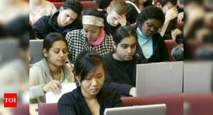 us emby student visa holders whose