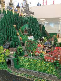 Real Life Lego House Brand Media Library About Us Legocom