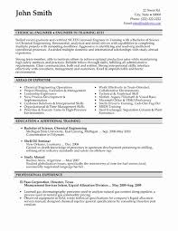 mechanical engineering resume format elegant   mechanical engineering resume format inspirational engineering cv template cv sample chemical engineer college essay