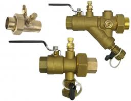 Griswold Circuit Setter Flow Chart Brass Coil Hook Up Kits Xylem Applied Water Systems