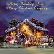 merry christmas jesus birthday. Simple Christmas A Meditation On ChristLove Intended Merry Christmas Jesus Birthday I