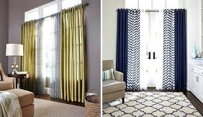 large image for window curtains ds valances jcpenney window treatments clearance jcpenney window treatments roman shades