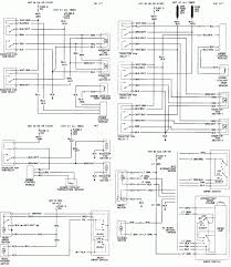1991 nissan sentra wiring diagram stereo wiring diagram 1993 nissan d21 radio wiring diagram nodasystech