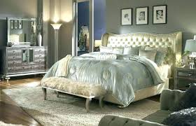 bedroom sets with mirror headboard – choicefm.co