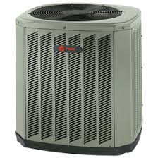 trane air conditioner. xb13 air conditioner trane e