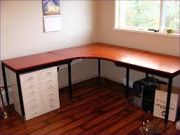 computer desks ikea flarke computer desk dimensions ergonomic height cm blonde ikea computer desk adjule