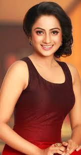 Namitha Pramod - IMDb
